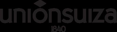 Joyería Unión Suiza